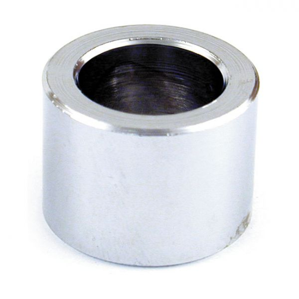 AXLE SPACER, REAR/LEFT. 21,1mm. (3/4 Aksel)