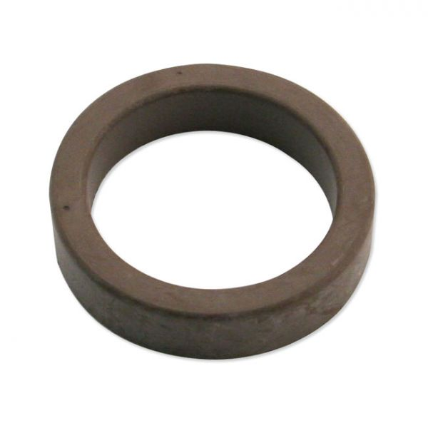 S&S U-RING FOR CV CARB, 40-44MM