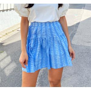 Pacca Skirt