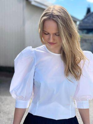 Dido - Bright White