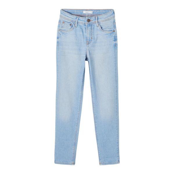 Rose jeans Mom pant kids