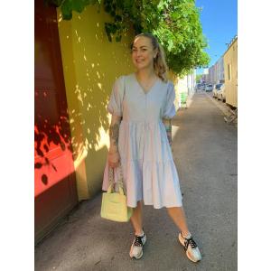 Miamea kjole