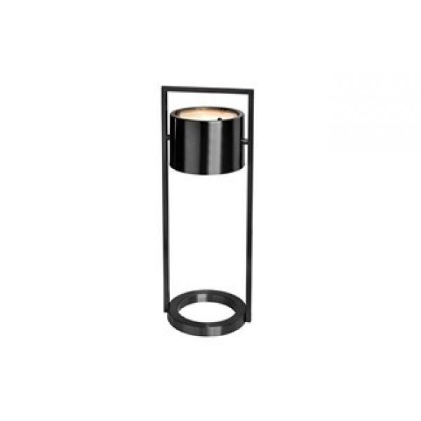Bordlampe Hollywood  Ø22,5xH60cm