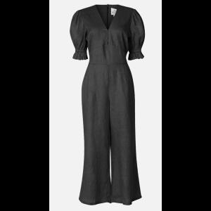 Pretty linen Jumpsuit