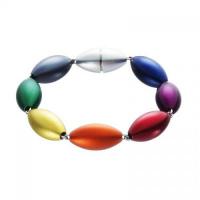 Apero - Fargerikt armbånd