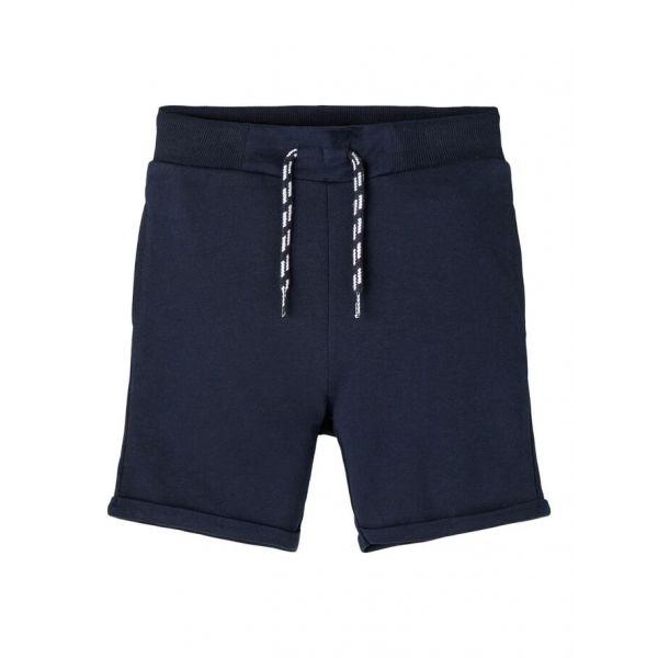 Didrik shorts mini