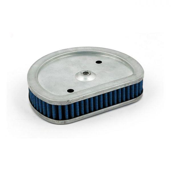 BLUE LIGHTNING, AIR FILTER ELEMENT 95-98 FLT injection models only