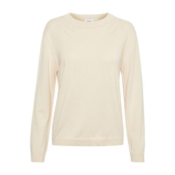 HeraiaSZ  Pullover