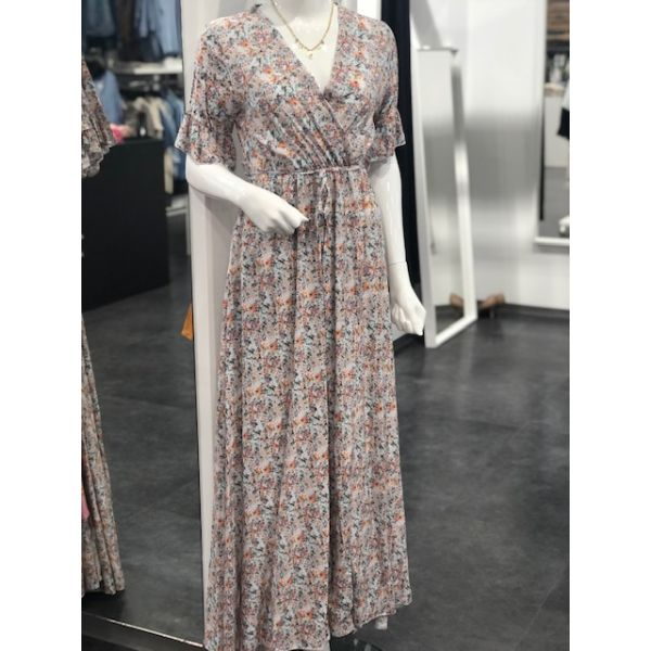 Milly kjole