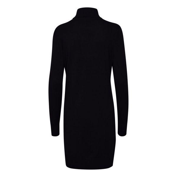 MilaSZ Rollneck Dress