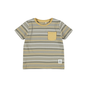 Hartly T-skjorte mini