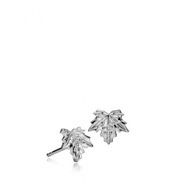 Nature - Ørestikker Sølv