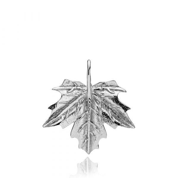 Nature - Anheng sølv