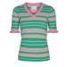 NUcarmen blarney pullover 700530