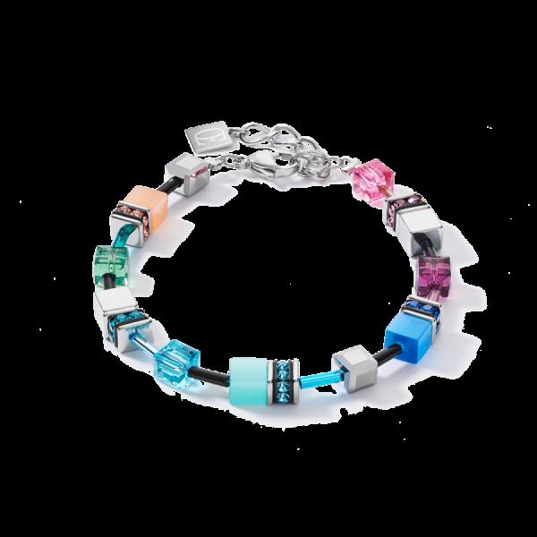 multicolour fresh vintage Bracelet