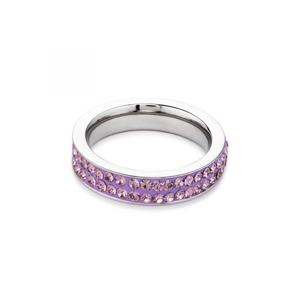 Lilla ring
