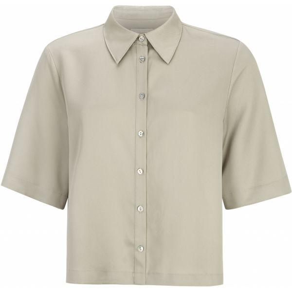 Amy 2/4 skjorte