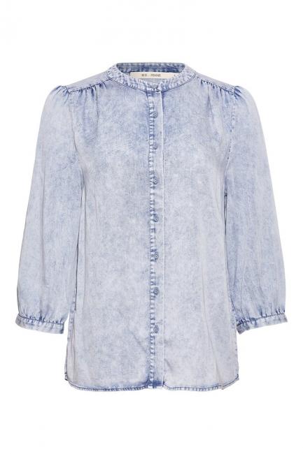Lara Shirt