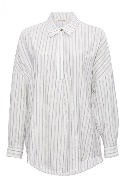 New Jackie Shirt