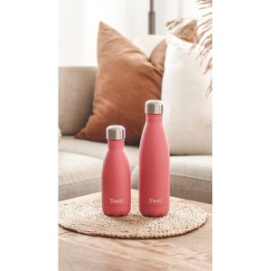 S´well flaske 500ml