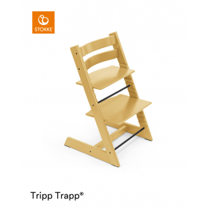 STOKKE® - TRIPP TRAPP® BARNESTOL SUNFLOWER YELLOW