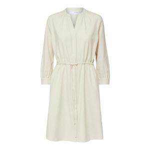 Malvina-Damina Dress