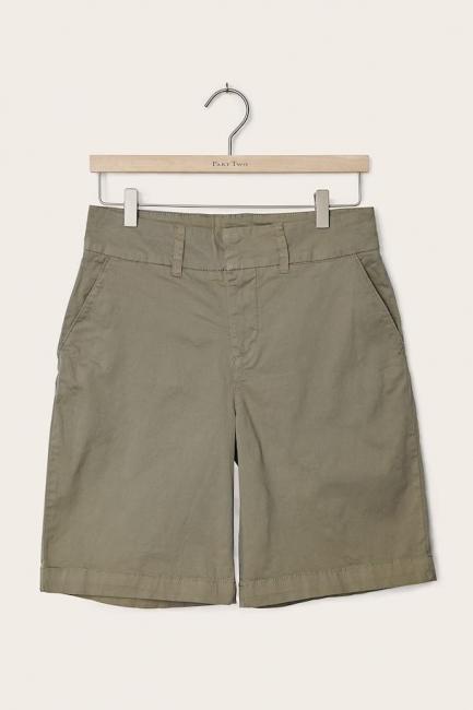SoffasPW  Shorts