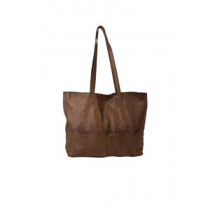 RE: Designed Veske - Marlo Shoppingbag