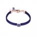Multi Bracelet