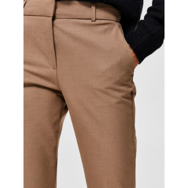 Ria Cropped Pant NOOS