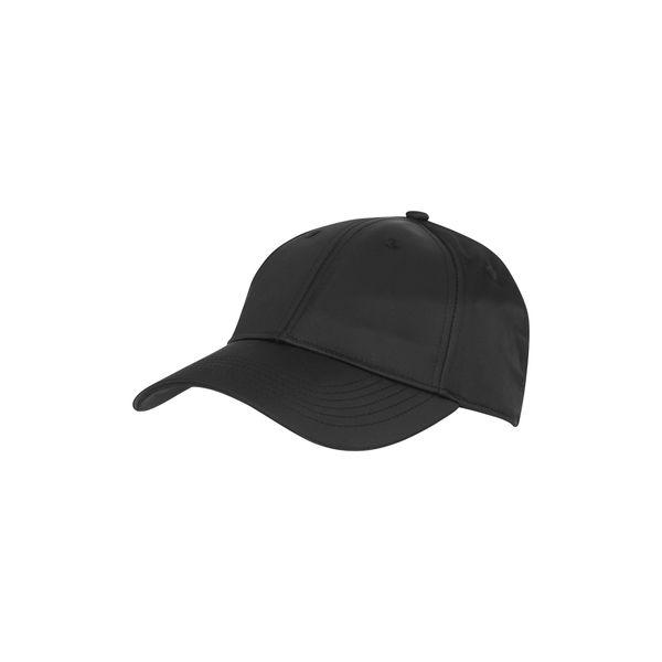 Orion Cap Black