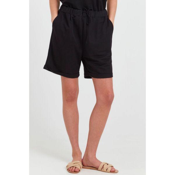 PZAMELIA Shorts
