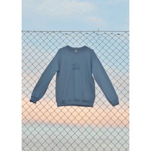 Fluxus Sweatshirt