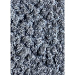 Bakgrunn 3D - Mørk Lava