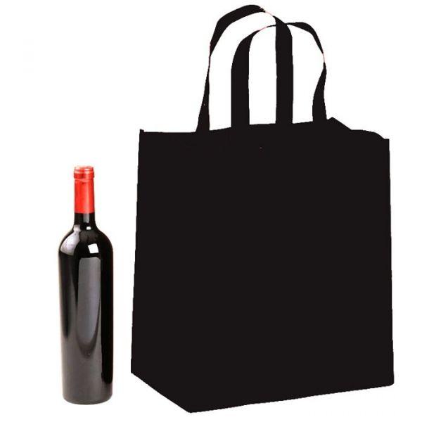 Flaskepose