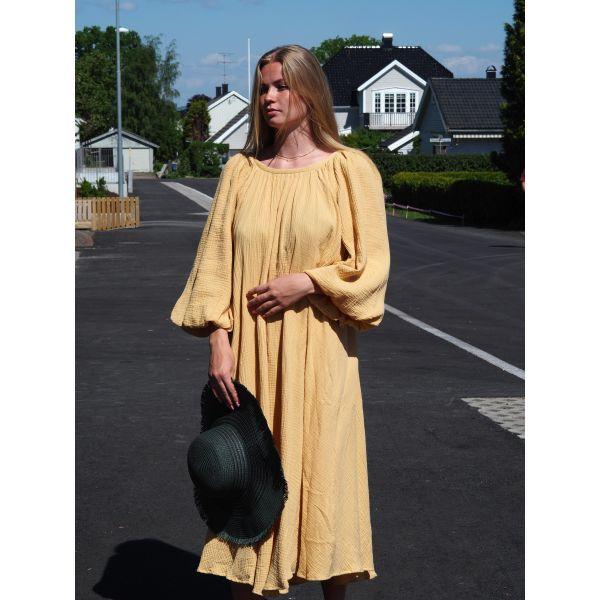 Palopo Dress