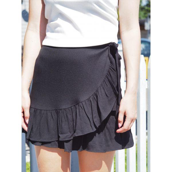 Kimmy Skirt