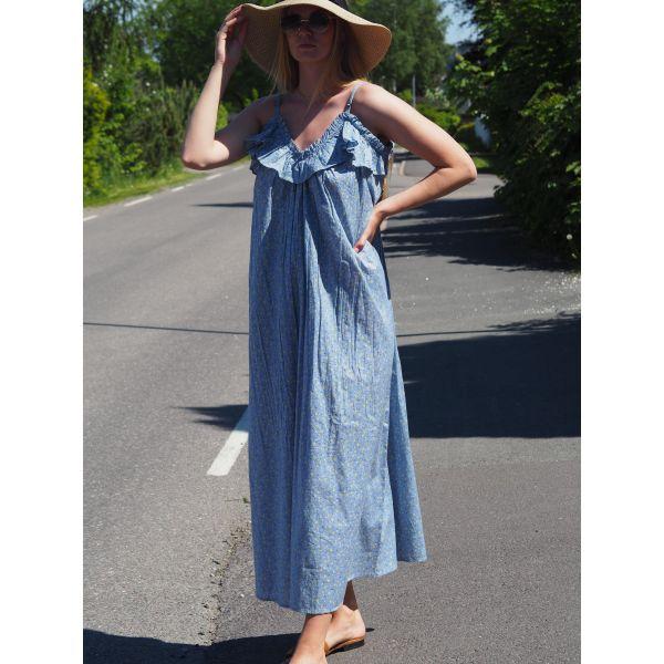 Picola Hellen Dress