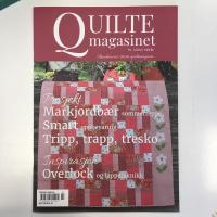 Quiltemagasinet 03/21