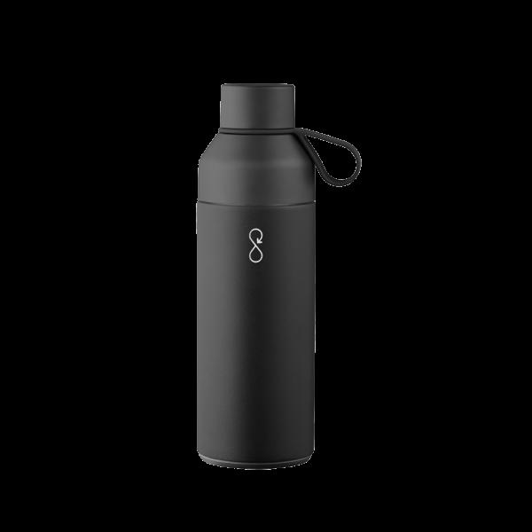 Ocean bottle 0,5l