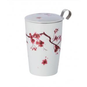 TEAEVE tekopp Cherry Blossom