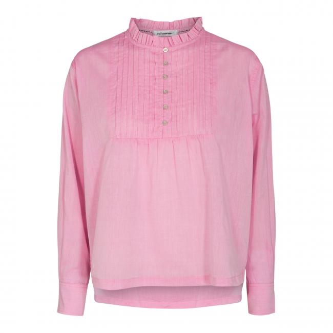 Sissa shirt Candyfloss