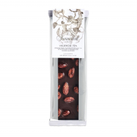 Valencia 71% sjokoladebar