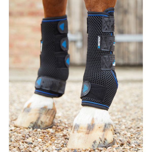 Premiere Equine Cold Water Compression Boots
