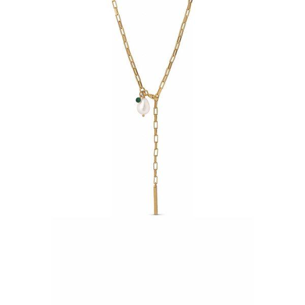 Necklace, Azra