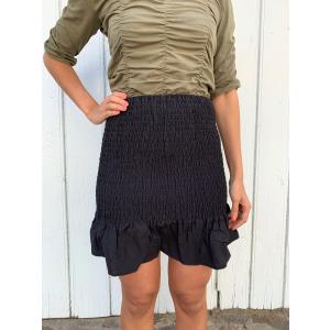 Moloko Skirt - Black