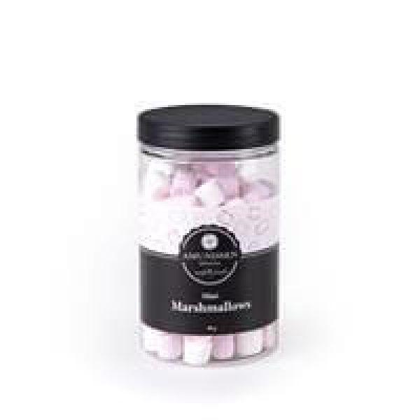Mini Marshmallows 80g