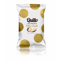 White Truffle Chips 130g