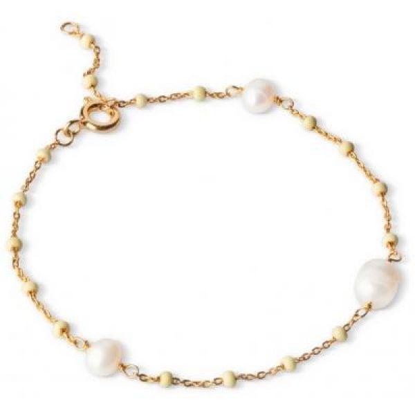 Bracelet, Lola Perlita