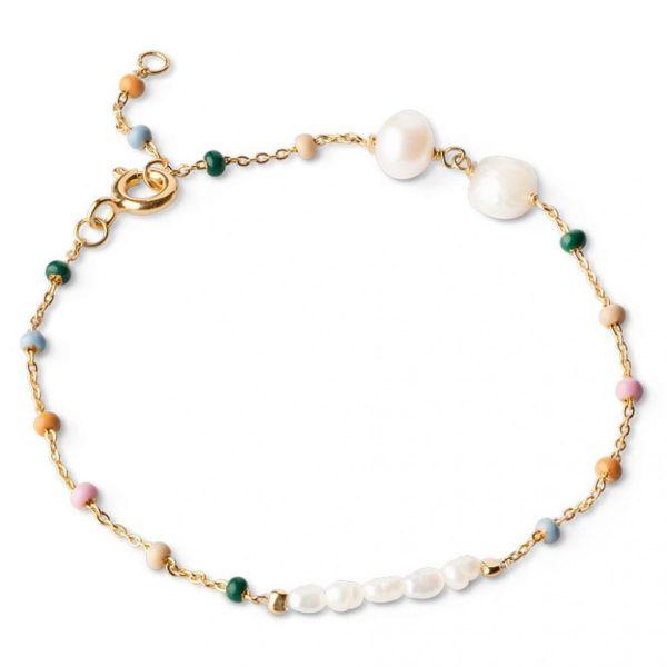 Bracelet, Lola Perla
